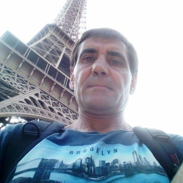 Гейзнакомства В Франции